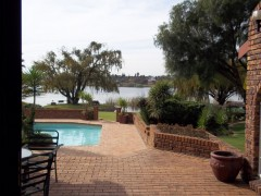 3 Bedroom house - R2,600,000