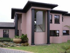 4 Bedroom house - R2,600,000