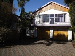3 Bedroom house - R1,182,500